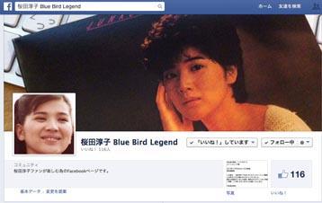 桜田淳子Facebook2.jpg