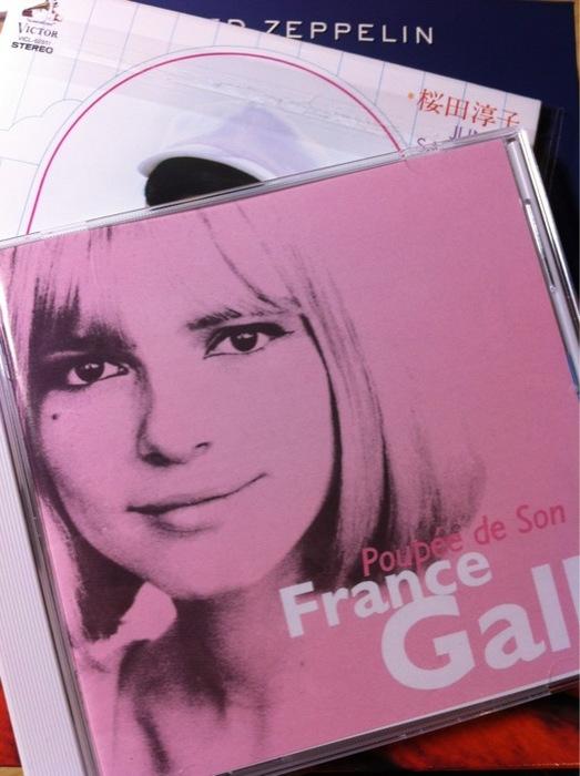 FranceGall.JPG